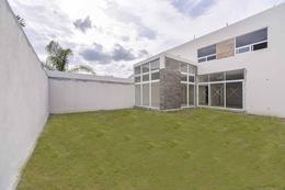 Foto Casa en Venta en  Valles de Cristal,  Monterrey  Casa en Venta en Valle de Cristal, Carretera Nacional, Monterrey