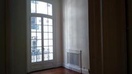Foto Oficina en Venta | Alquiler en  Microcentro,  Centro  M.T. DE ALVEAR al 900
