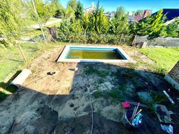 Foto Casa en Venta en  Tierra de Sueños 2 ,  Roldán  Tierra de Sueños 2