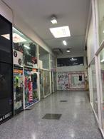 Foto thumbnail Local en Venta | Alquiler en  Lomas De Zamora,  Lomas De Zamora  España esquina Gorriti