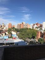 Foto Departamento en Venta en  Centro,  Cordoba  Duarte Quiros al 1000