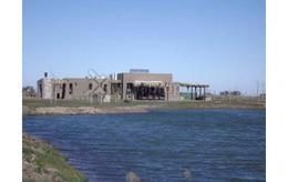 Foto Terreno en Venta en  Ezeiza ,  G.B.A. Zona Sur   cruz del sur