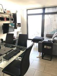 Foto Departamento en Venta en  Nueva Cordoba,  Capital  ituzaingo al 700