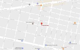 Foto Galpón en Venta en  Rosario ,  Santa Fe  VIAMONTE 3260