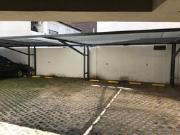 Foto Departamento en Venta en  Ciudad De Tigre,  Tigre  Chacabuco 300,  Tigre