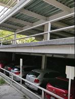Foto Local en Renta en  San Angel,  Alvaro Obregón  Av. de la Paz Local en PB a la renta en plaza comercial (VW)