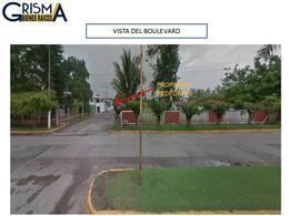 Foto Casa en Venta en  Adolfo Ruiz Cortines,  Tuxpan  CASA  PARA REMODELAR