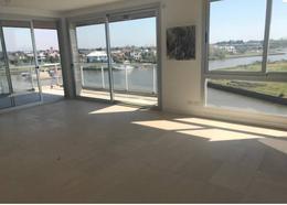 Foto Departamento en Venta en  Nordelta Metro Marinas,  Tigre  Acqua Rio al 100