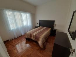 Foto Departamento en Venta en  Plaza Colon,  Mar Del Plata  Colon al 2300