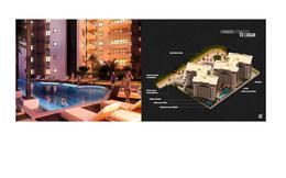 Foto Departamento en Venta en  Residencial Cumbres,  Cancún  Departamento en Venta en Cumbres Cancun