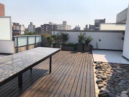 Foto Departamento en Venta en  Rosario,  Rosario  Cerrito 1265  6°D