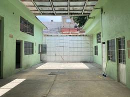 Foto Nave Industrial en Renta en  Escandón,  Miguel Hidalgo  RENTA NAVE INDUSTRIAL