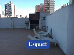 Foto Departamento en Venta en  Centro,  Rosario  A. V FRANCIA  755 9B