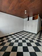 Foto Oficina en Alquiler en  Catedral ,  Asunción  25 DE MAYO CASI ESTADOS UNIDOS