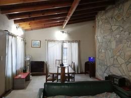 Foto Casa en Venta en  Robles Del Monarca,  Manuel Alberti  Las Palmeras al 2200