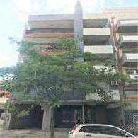 Foto Departamento en Venta en  Villa Urquiza ,  Capital Federal  Dr. Pedro Ignacio RIvera  al 5800