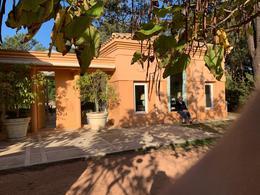 Foto Casa en Venta en  Punta del Este ,  Maldonado  La Barra, Punta del Este