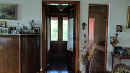 Foto Casa en Venta en  Loma Escondida,  Countries/B.Cerrado (Lujan)  Barrio Cerrado Loma Escondida, Open Door