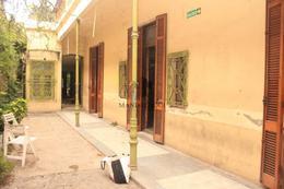 Foto Terreno en Venta en  Palermo Soho,  Palermo  Godoy Cruz 1853