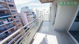 Foto Departamento en Venta en  Belgrano ,  Capital Federal  Zapiola  2674 8A