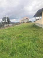 Foto Terreno en Venta en  Oeste,  Cuenca  San José de Balzay
