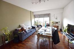 Foto Departamento en Venta en  Palermo Viejo,  Palermo  Soler 4904 6B