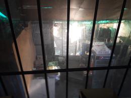 Foto Local en Venta en  P.Centenario ,  Capital Federal  Campichuelo al 600