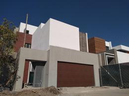 Foto Casa en Venta en  Hacienda Agua Caliente,  Tijuana  PRECIOSAS RESIDENCIAS NUEVAS EN PRE VENTA EXCELENTE UBICACIÓN HACDal