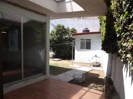 Foto Casa en Venta en  Contadero,  Cuajimalpa de Morelos  VENTA AGRADABLE CAS A