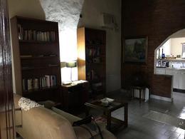 Foto Casa en Venta en  Ituzaingó Norte,  Ituzaingó  Republica del Salvador