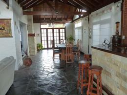 Foto Casa en Venta en  Echeverria Del Lago,  Countries/B.Cerrado (E. Echeverría)  Echeverria Del Lago