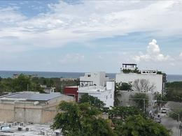 Thumbnail picture Apartment in Sale in  Playa del Carmen Centro,  Solidaridad  Playa del Carmen Centro