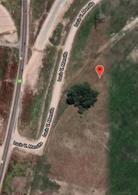Foto Terreno en Venta en  Canning (E. Echeverria),  Esteban Echeverria  Venta - 9,5 hectáreas en Canning - CONSULTE VALOR
