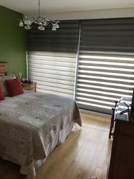 Foto Departamento en Alquiler en  Lomas de Zamora Oeste,  Lomas De Zamora  COLOMBRES 156 7º PISO
