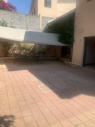 Foto Casa en Venta en  Chihuahua ,  Chihuahua   FRACC. CAMPANARIO, DE OPORTUNIDAD. AMPLIOS ESPACIOS.