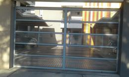 Foto thumbnail Departamento en Venta en  Rivadavia ,  San Juan  Av Libertador San Martin al 5200