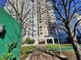 Foto Departamento en Venta en  Balvanera ,  Capital Federal  Av. Belgrano al 3200
