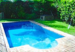 Foto Casa en Venta en  Campo Chico ,  Pilar  Panamericana km 42