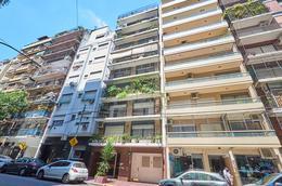 Foto Departamento en Venta en  Recoleta ,  Capital Federal  Arenales al 2200