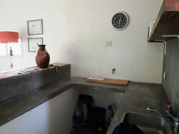 Foto Casa en Venta en  roldan,  Rosario  CORNELIO SAAVEDRA al 2200