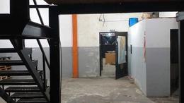 Foto Local en Venta en  Tigre ,  G.B.A. Zona Norte  Excelente Local comercial con depósito| España al 400