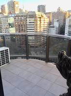 Foto Departamento en Alquiler en  Belgrano ,  Capital Federal  Av Libertador 5515