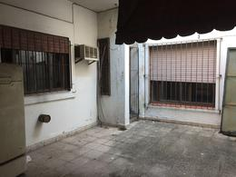 Foto Casa en Venta en  Palermo Soho,  Palermo  EN VENTA - CASA Pje. Soria al 4900