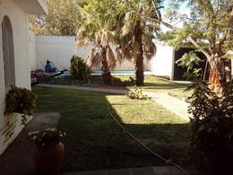 Foto Casa en Venta en  Villa Allende,  Cordoba Capital  Unidad Nacional al 300