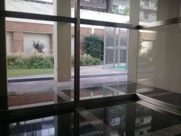 Foto Departamento en Alquiler en  Palermo Chico,  Palermo  Ortiz de Ocampo al 2600