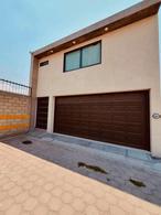 Foto Casa en condominio en Venta en  Lázaro Cárdenas,  Metepec  Venta | Casa en Lazaro Cardenas, Metepec, Edo. Mex.