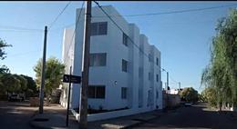 Foto Departamento en Venta en  San Martin Anexo,  Cordoba  Colombres al 2800.