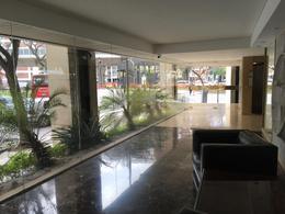 Foto Departamento en Venta en  Belgrano ,  Capital Federal  Libertador al 5500