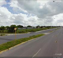 Foto Terreno en Venta en  Valle San Andres,  Apodaca  5.4 Ha² Terreno a lado de SORIANA HUINALA Ave. Teléfono, APODACA Terreno a lado de SORIANA HUINALA Ave. Teléfono, APODACA
