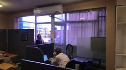 Foto Oficina en Venta | Alquiler en  Florida Belgrano-Oeste,  Florida  san martin al 3400